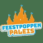 Feestpoppenpaleis.nl
